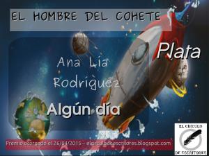 Plata Ana Lía Rodríguez